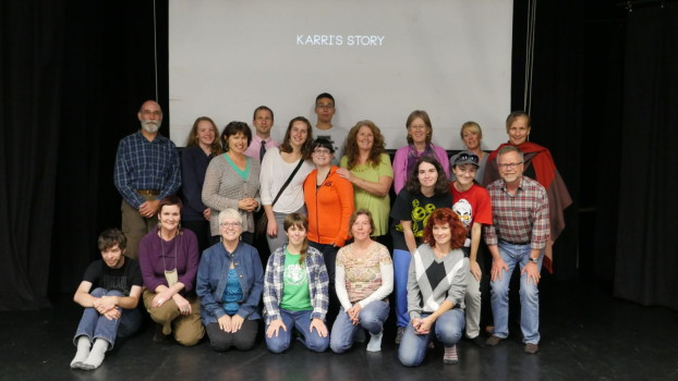Watershed-Productions-Karri'sStory-FASD-documentary