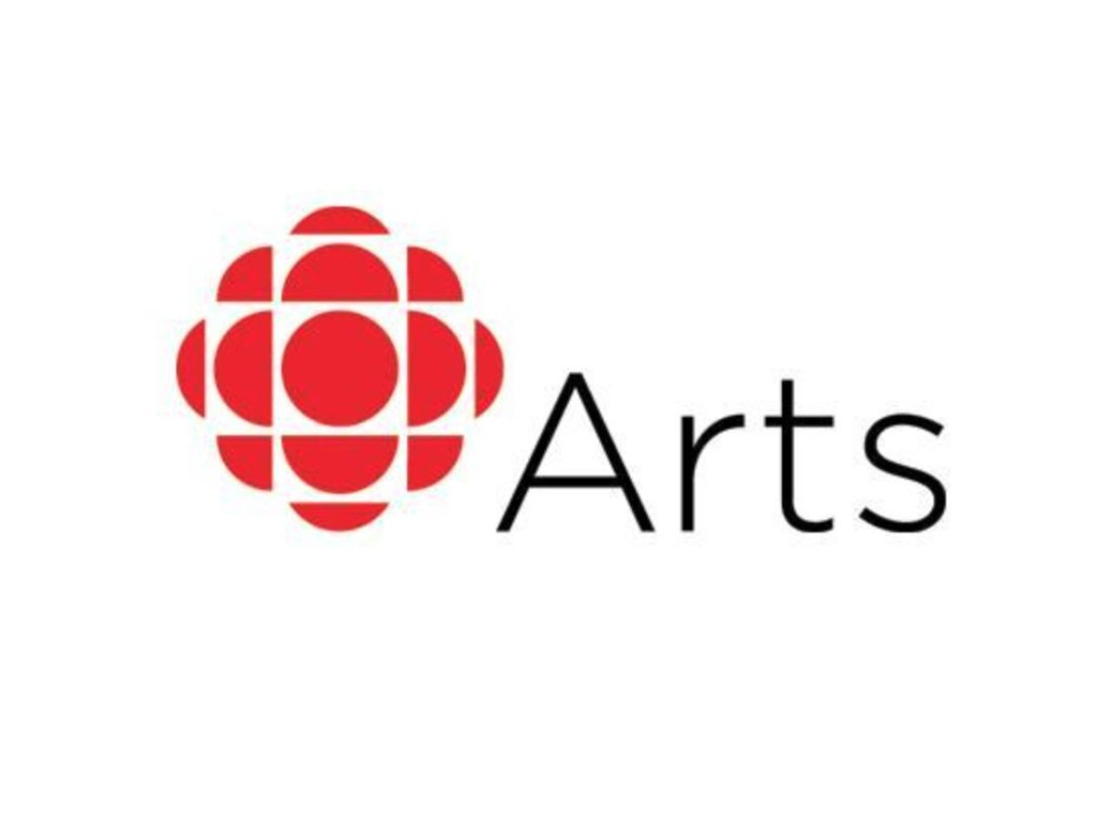 CBC-Arts-Watershed-Productions