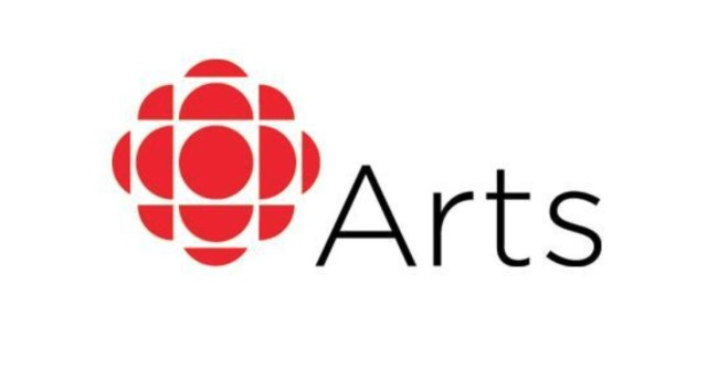 CBC profile and interview