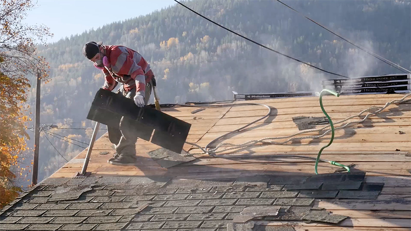 Video-Series-THEP-Watershed-Productions-Roofing copy