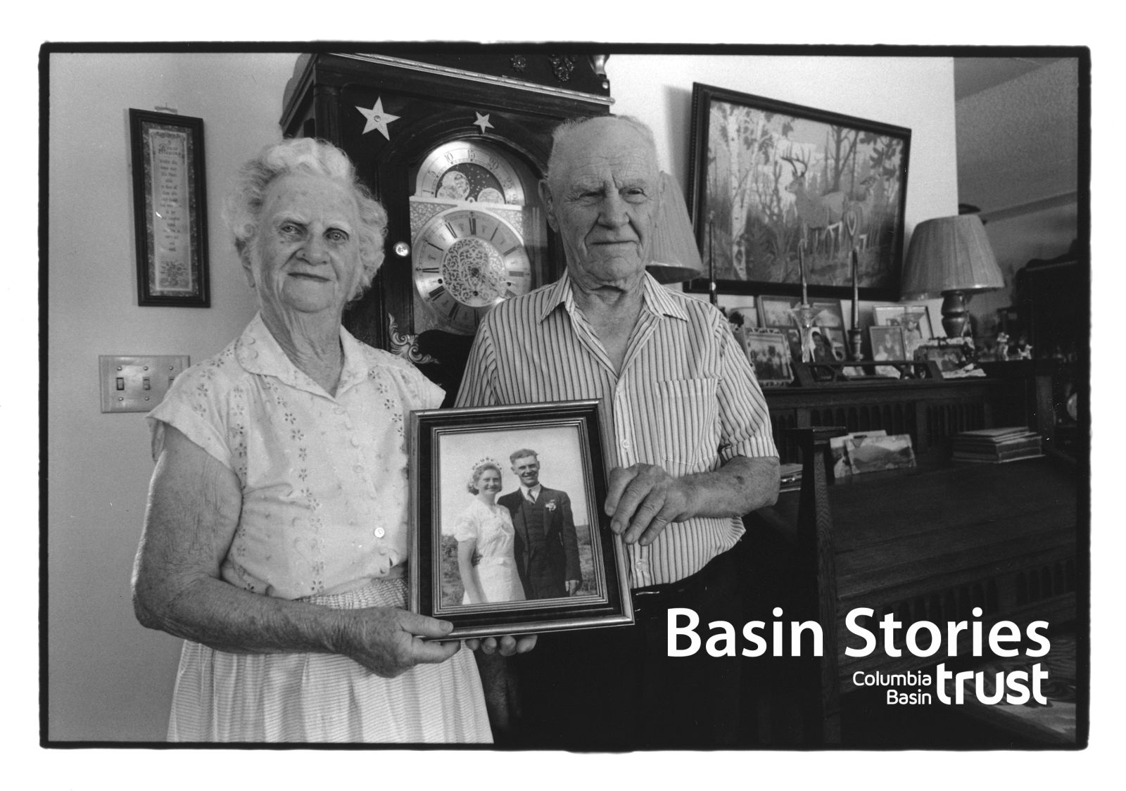 Basin-Stories-People-Watershed-Productions