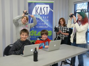 Watershed-Productions-KAST-filmmaking-workshops