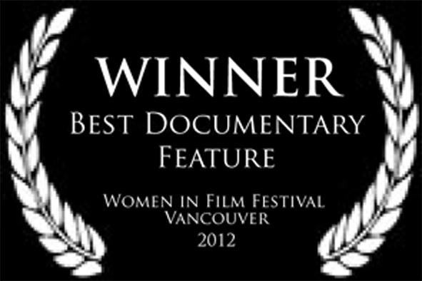 Winner - WIF