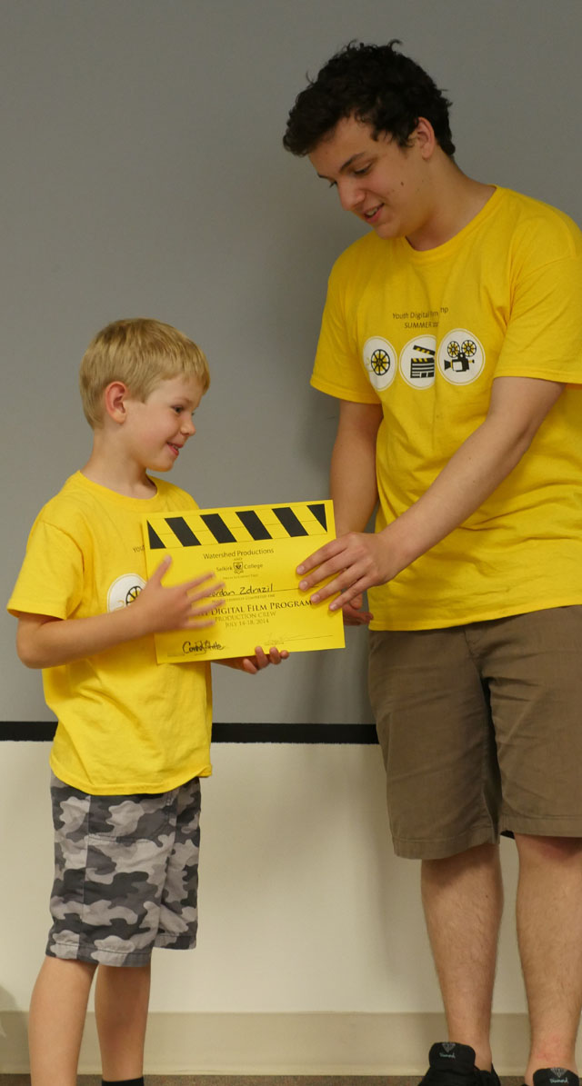 Watershed-Productions-Summer-Film-Camp-Diploma