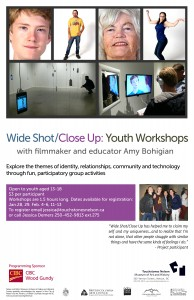 Watershed-Productions-WideShot-Close Up-Youth Workshops