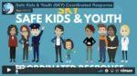 Wrap Around Care for Kids